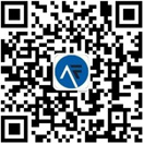 常(chang)州(zhou)澳帆港物流有限公司公司微信二維碼